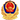 hebei_icon04.png
